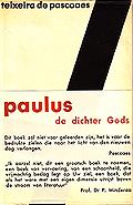 4. holl. Ausgabe von 1949