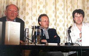 Maarten `t Hart, Christoph Buchwald, Alexander Schwarz
